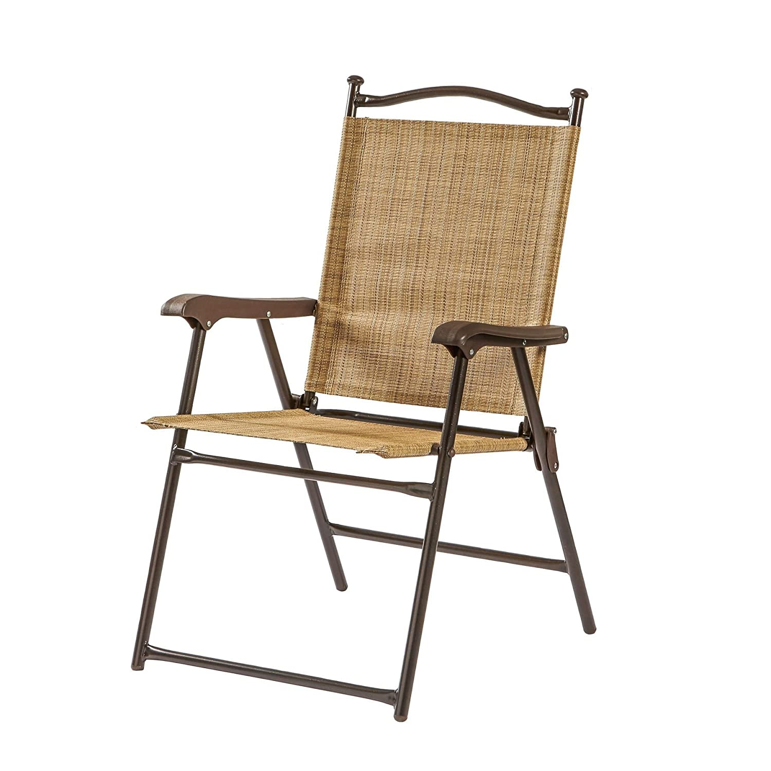 online pdp garden natural main buyjohn john longstock chairs folding fsc rsp teak certified lewis chair