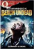 Rammbock: Berlin Undead (Bloody Disgusting Selects)
