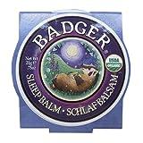 Badger Balm Sleep Balm 0.75oz