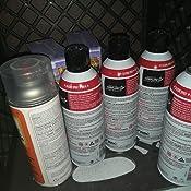 Amazon Com Liquid Wrench M914 Silicone Spray 11 Oz