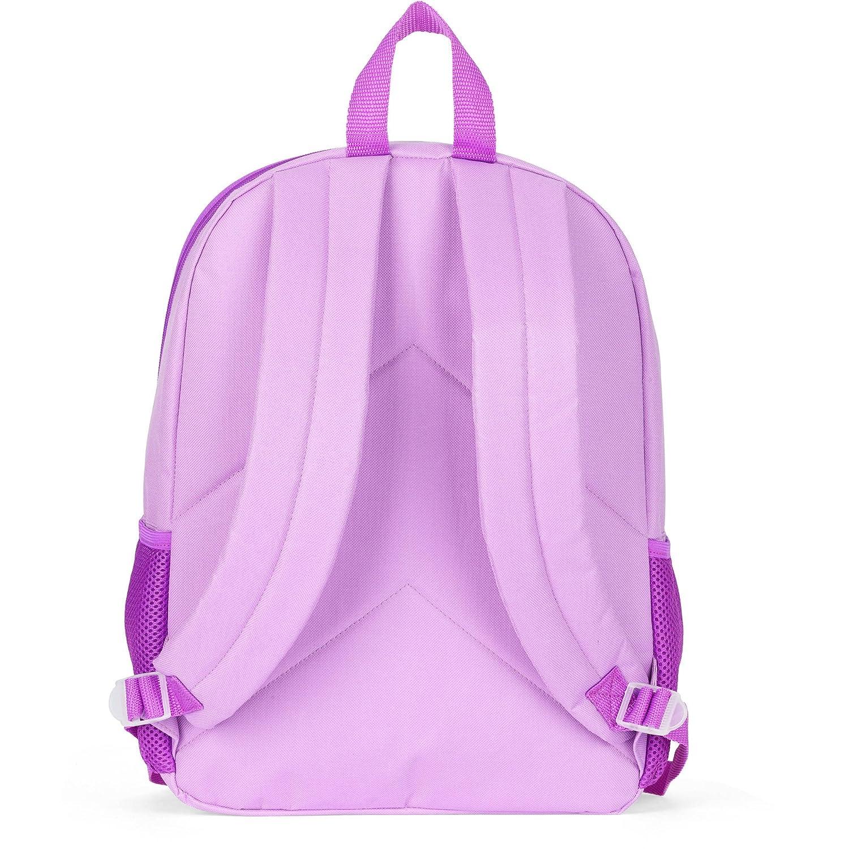 Amazon.com | Disney Princess Belle Full-Size Backpack | Kids\' Backpacks
