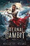 Eternal Gambit (Pirates of Felicity)