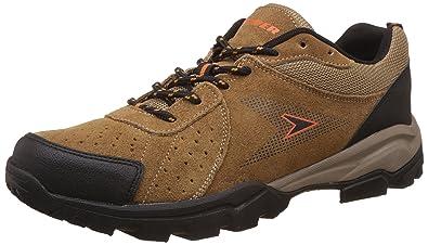 a71ab9dbffc3d Power Men's Running Shoes