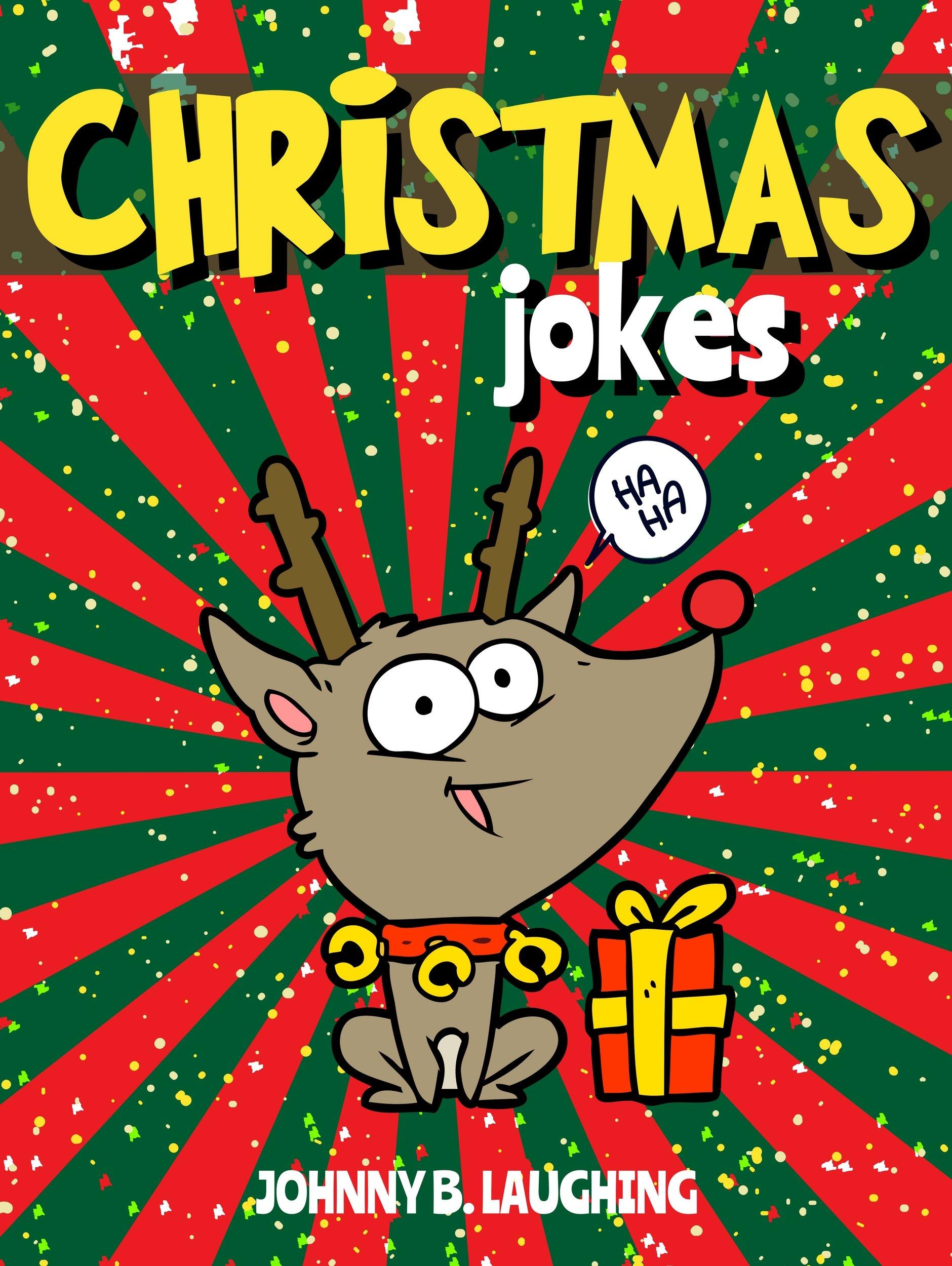 christmas jokes funny christmas jokes and riddles for kids