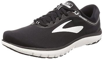 08396248a12 Amazon.com   Brooks Mens PureFlow 7 Running Shoe   Shoes