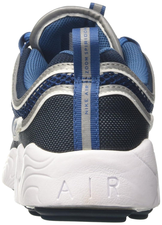 newest f36e2 f02df Nike Herren Air Zoom Spiridon  16 Laufschuhe  Amazon.de  Schuhe    Handtaschen
