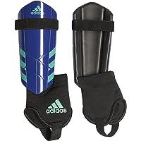 Adidas Kids/Youth Football Ghost SHIN Guards