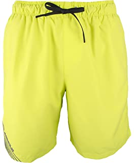 16f163e720 Amazon.com: Under Armour Dockside Volley Shorts: Clothing