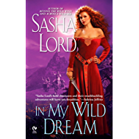 In My Wild Dream (A Wild Mystery Book 5) (English Edition)