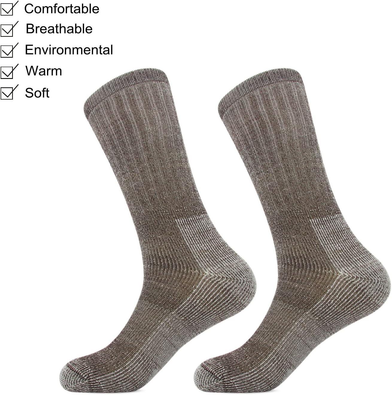 Tintadas a mano merino High Twist calcetines lana compartimento 4 100 G-Amatista Garden 2834