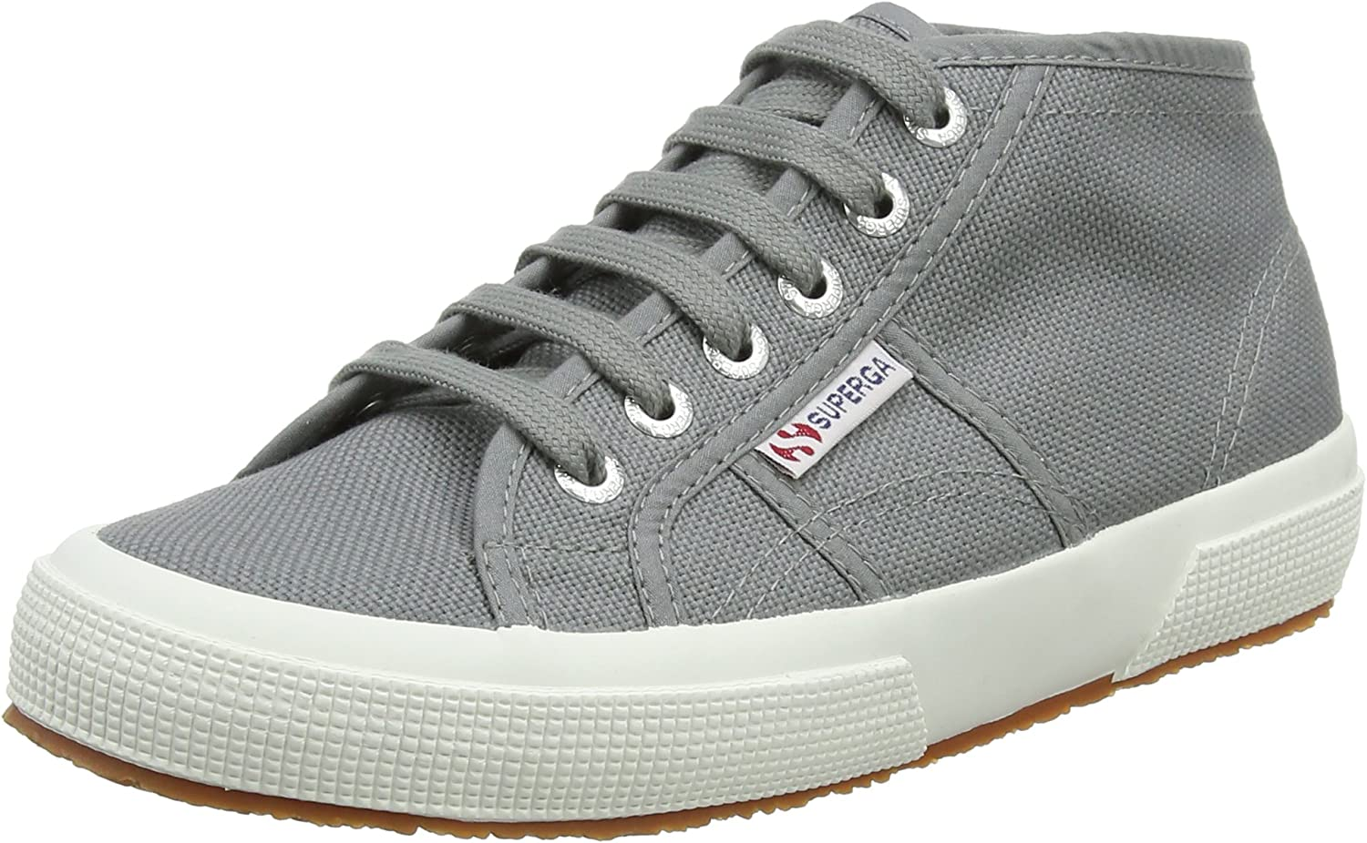 Adults Mens Womens Skated Athletic Sneaker Trainers Ladies Footwear Canvas Shoes