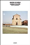 Casa d'altri: e altri racconti (L'Arcipelago Einaudi Vol. 109)