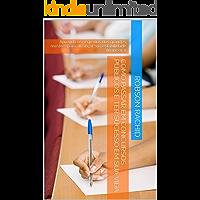 Como Passar em Concursos Públicos e Ter Sucesso em Sua Vida: Aprenda os segredos dos grandes mestres para alcançar sua estabilidade financeira! (Portuguese Edition)