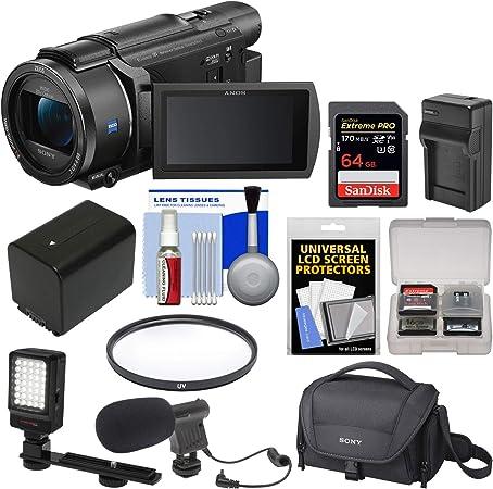 Sony K-91429-01 product image 6