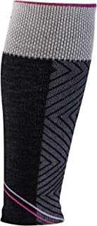product image for Sockwell Women's Pulse Sleeve Firm Graduated Compression Socks