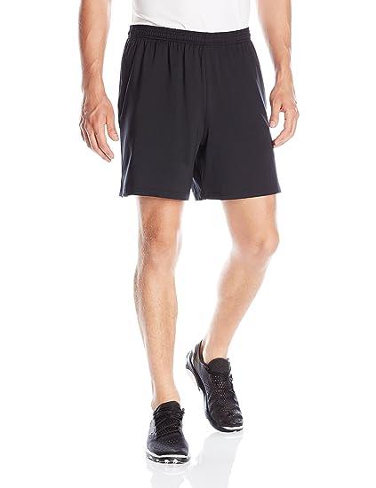 925b23fb4acc Amazon.com  Under Armour Men s Tactical Tech Shorts  Sports   Outdoors