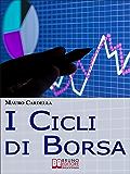 I Cicli di Borsa. Come Prevedere i Massimi e i Minimi di Titoli e Mercati per Investire in Operazioni Speculative. (Ebook Italiano - Anteprima Gratis): ... per Investire in Operazioni Speculative