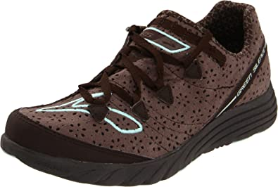 63c4c1583fc Brooks Women s Green Silence Running Shoe