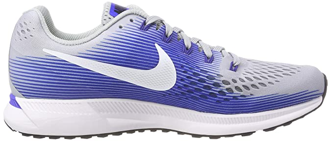 release date: 08d8a 8482c Amazon.com   Nike Men s Air Zoom Pegasus 34 Running Shoe   Fashion Sneakers