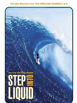 6 der besten Surffilme - Ein Muss für jeden Surffan