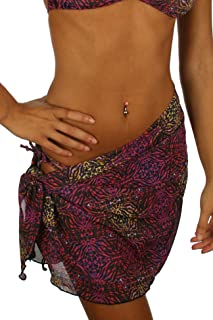 product image for Lifestyles Direct Coverups from Our Tan Through Fabric
