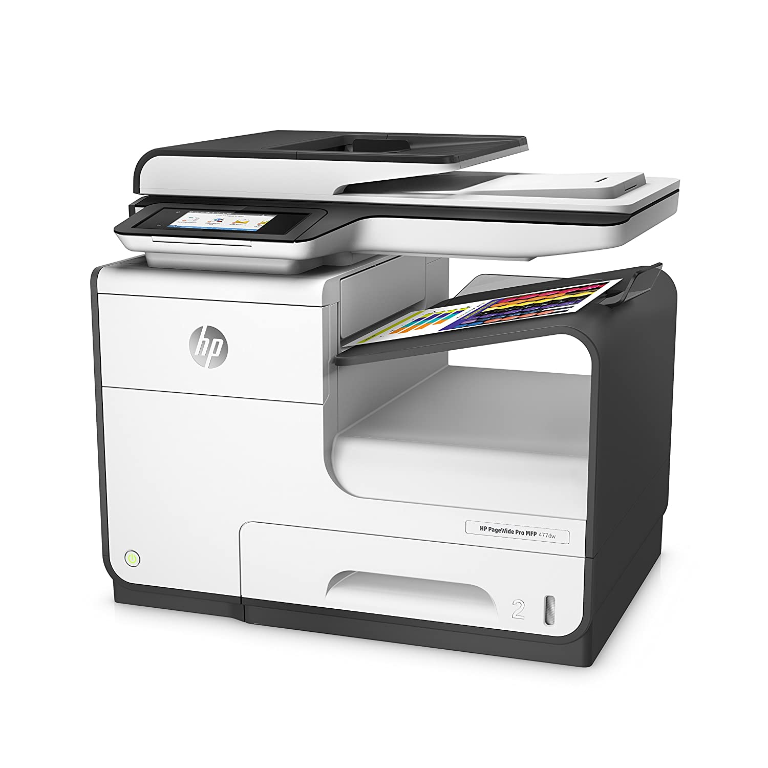 Hp-ipg Ips Ccial S/work Prntr (3 Pagewide P Mfp 477dw 1200x1200
