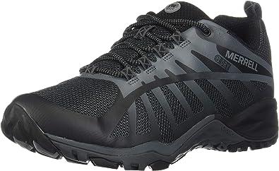 Merrell Women's Low Rise Hiking Shoes