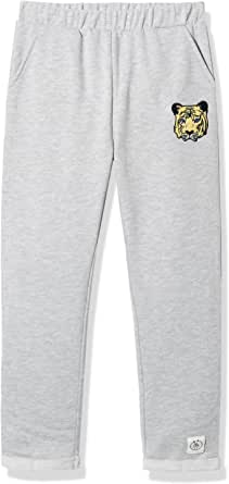 Kid Nation Girls' Leggings