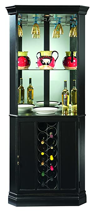 wine storage cabinets costco miller ii bar cabinet plans inserts
