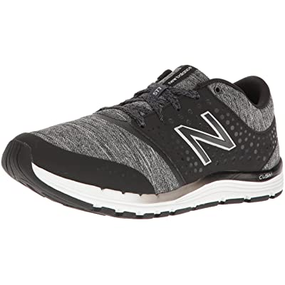 New Balance Women's WX577 CUSH + Training Shoe | Fitness & Cross-Training