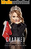 Charmed (Prescott Series Book 3)