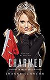 Charmed: A Prescott Novel (The Prescott Series Book 3)