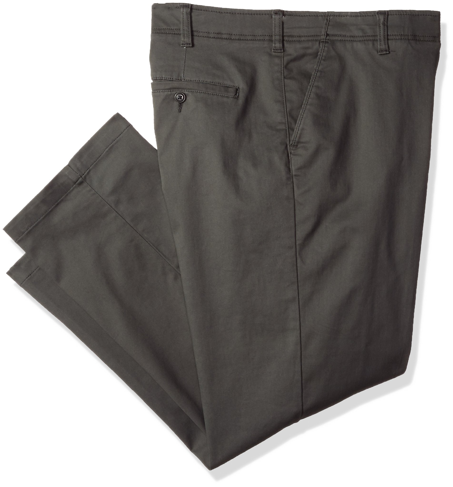 fa3cbc10f75 Galleon - LEE Men s Big And Tall Performance Series Extreme Comfort Pant