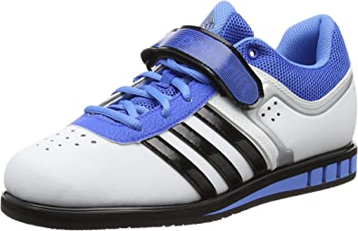adidas powerlift 2.0 weightlifting shoes 62% di sconto