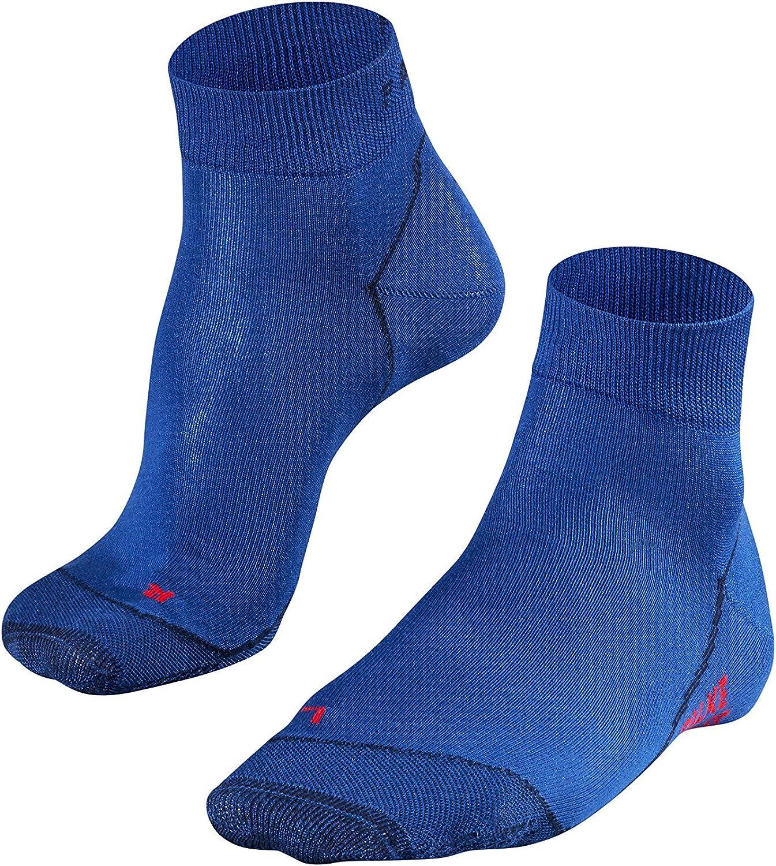 black calcetines de deporte Impulse air Falke