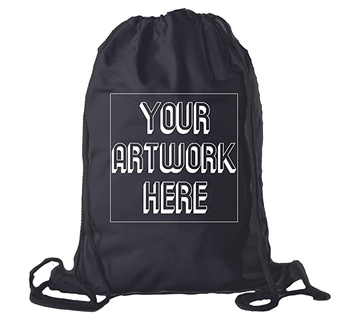 most popular super cheap compares to select for official Amazon.com: Customized Football Team Backpacks, Personalized ...