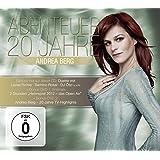 Abenteuer-20 Jahre Andrea Berg [Import anglais]