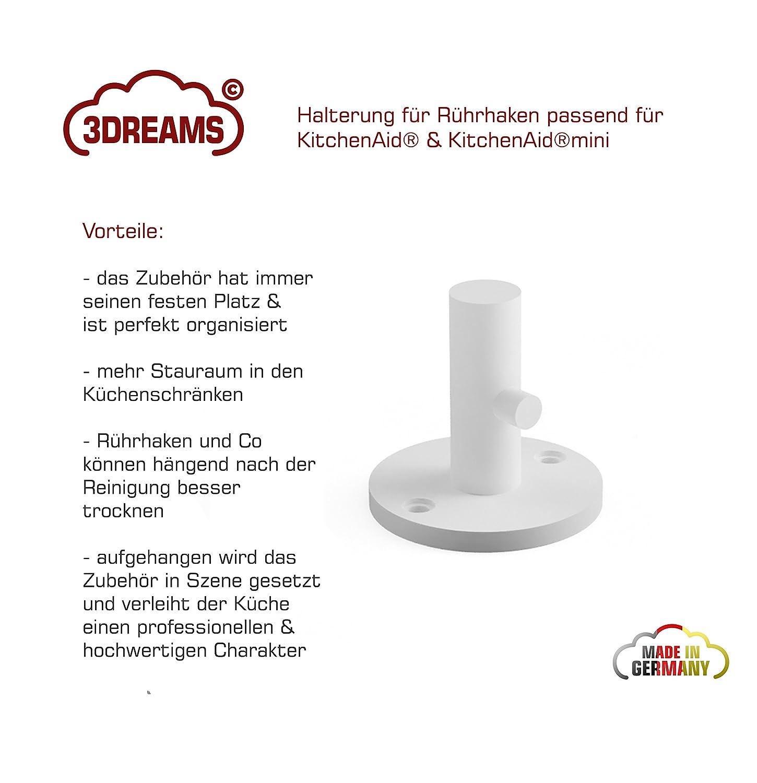 Großartig Billigste Küche Hardware Galerie - Küchenschrank Ideen ...