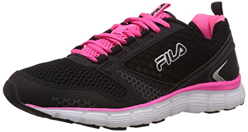 5eeae41f2d4c Image Unavailable. Image not available for. Colour  Fila Women s Memory  Windstar ...