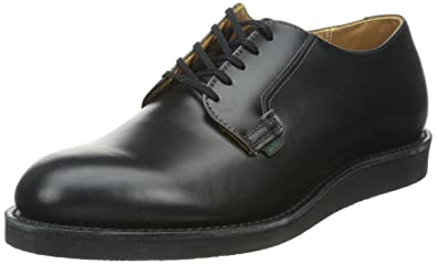 f3a35694 Amazon.com   Red Wing Heritage Men's Postman Oxford 101   Oxfords