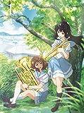 響け!ユーフォニアム2 (初回版) 全7巻セット [マーケットプレイス Blu-rayセット]