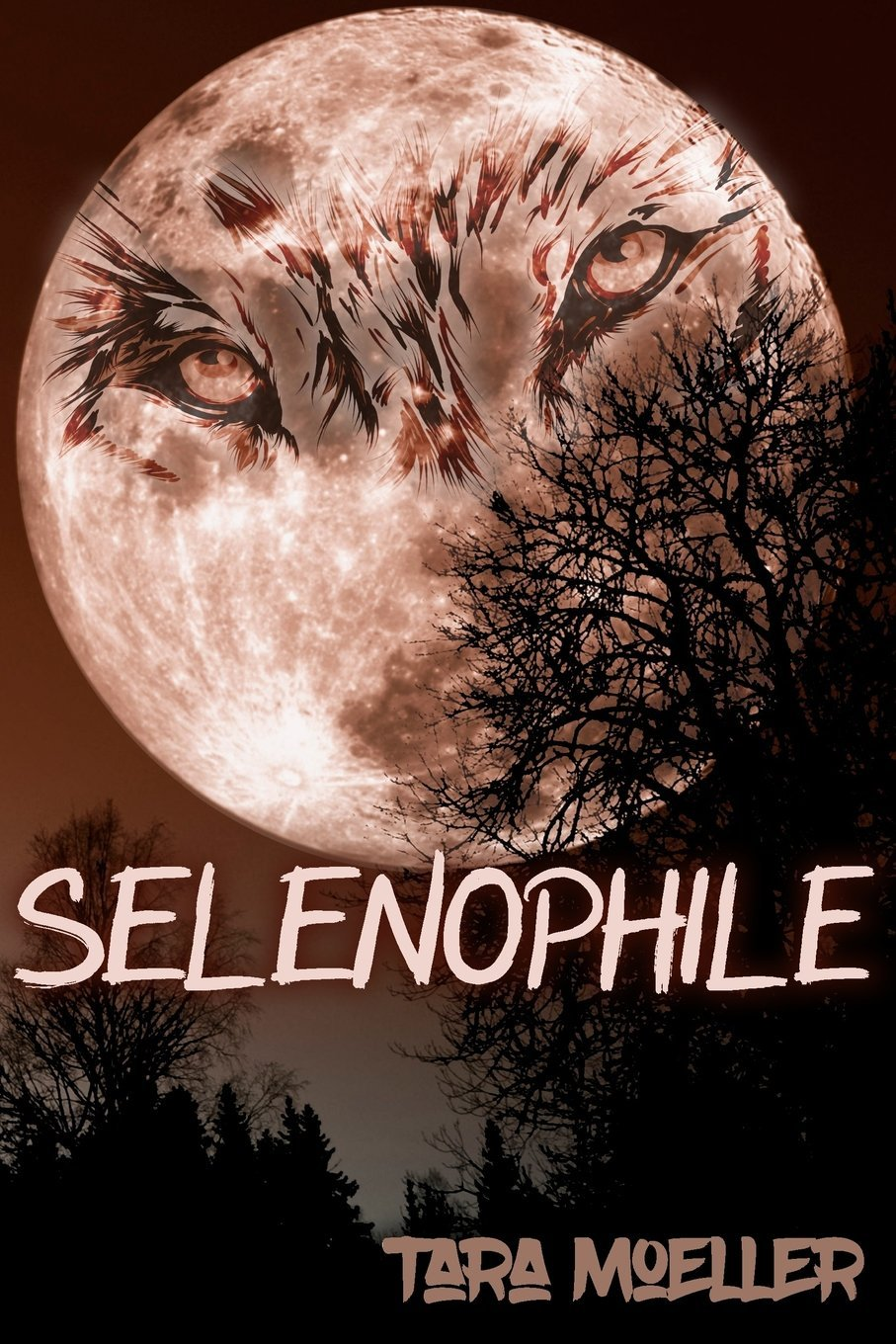 Download Selenophile (Moons) (Volume 1) PDF