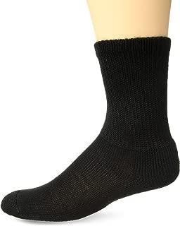 product image for thorlos mens Wgx Max Cushion Work Crew Socks