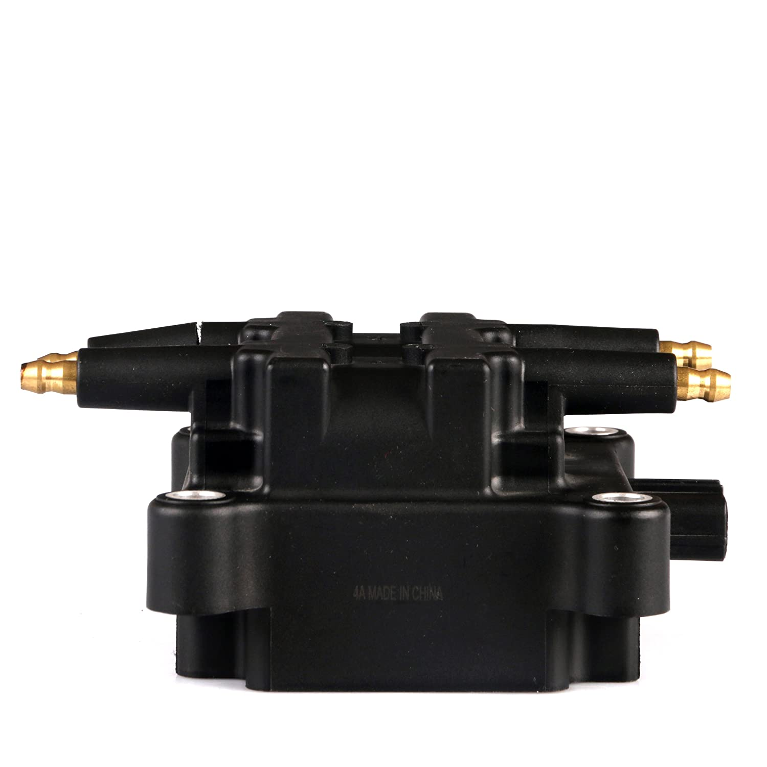 Ignition Coil For 1997 1998 Subaru Impreza Legacy H422l Outback Misfire 25l Compatible With C1150 Uf 193 Automotive