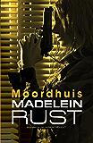 Moordhuis (Afrikaans Edition)