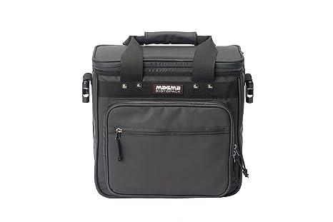 Magma RIOT LP-BAG 50 - Bolsa para vinilos y accesorios ...