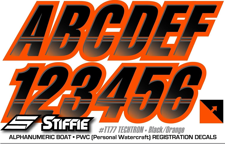 Fragola 351018#3 Cove Str X 7//16 Bjo 18