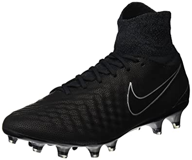 b049385d1238 Image Unavailable. Image not available for. Color  Men s Nike Magista Obra  II Tech ...
