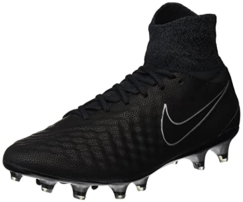 Nike Magista Obra II TC FG 57d2fc3797103