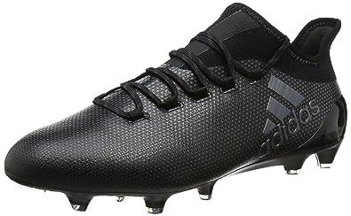 Adidas | Herren Fußballschuhe Adidas X 17.1 FG Fußballschuh